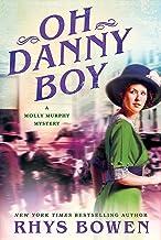 Oh Danny Boy: A Molly Murphy Mystery (Molly Murphy Mysteries, 5)