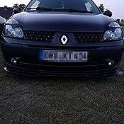 Valeo 088044 Nebelscheinwerfer Auto