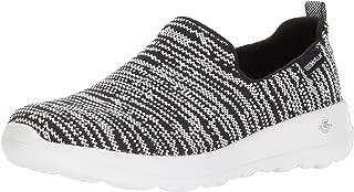 Go Walk Joy 15602 Shoe