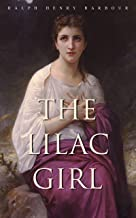 The Lilac Girl: Romance Novel