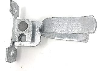 Gate Fork Latch - 1-5/8