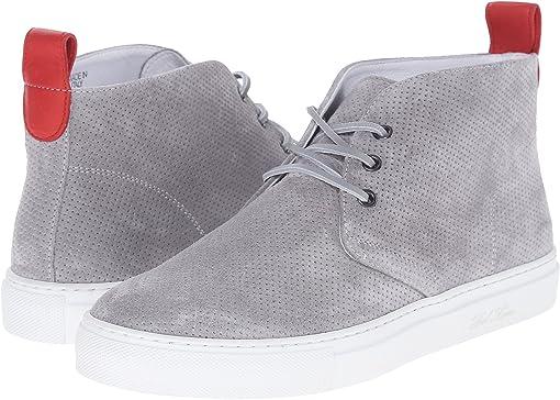 Grey Perf