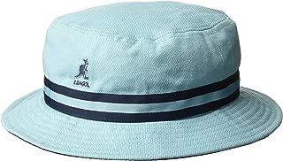 Men's Stripe Lahinch Bucket Hat
