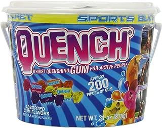 Best ball chewing gum Reviews