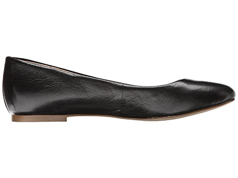 Dr. Scholl's Vixen - Original Collection Black Leather From UK Free Shipping Geniue Stockist Clearance Store Cheap Online hOo1mZNWz
