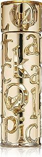 Lolita Lempicka Elle L'Aime A La Foile for Women 80ml Eau de Parfum
