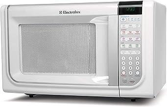 Micro-Ondas, MEF41, 31L, Branco, 220v, Electrolux