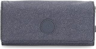 Best kipling mini wallet Reviews