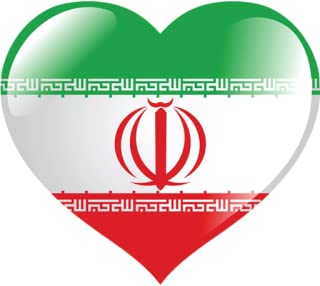 iran radio app