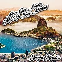 Best black eyed peas sergio mendes mp3 Reviews