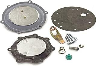 IMPCO RK-COBRA Repair Kit For Cobra Style Convertors