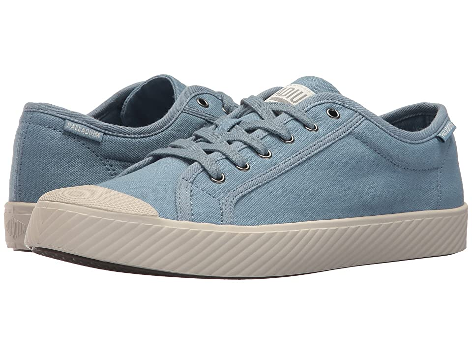 Palladium Pallaphoenix OG CVS (Blue Shadow) Athletic Shoes