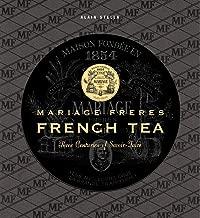 Mejor The Mariage Tea de 2020 - Mejor valorados y revisados