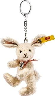 Steiff Pendant Tiny Rabbit