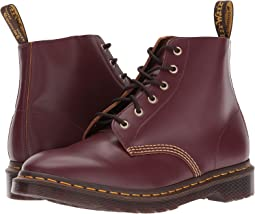 Dr. Martens - 101 Smooth Archive 6-Eyelet Boot