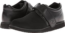 Propet - PedWalker 3PedWalker 3 Medicare/HCPCS code = A5500 Diabetic Shoe