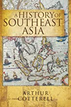 Best history of southeast asia book Reviews