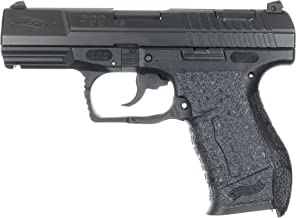 TALON Grips for Walther P99 Full Size (G2)
