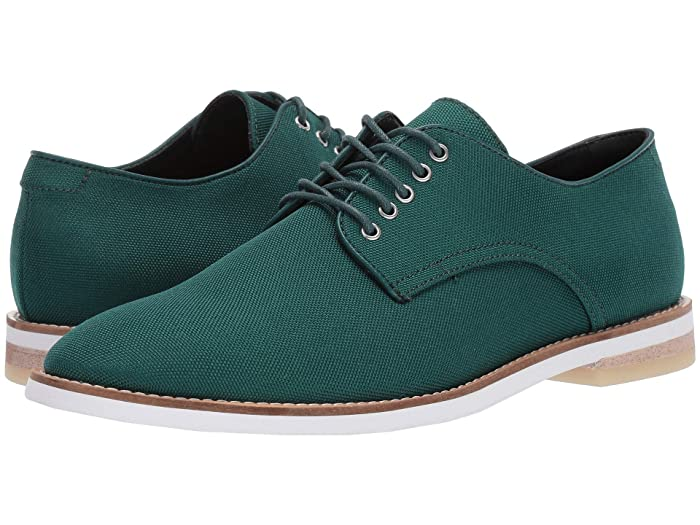Atlee  Shoes (Blue Pine Ballistic Nylon) Men's Shoes