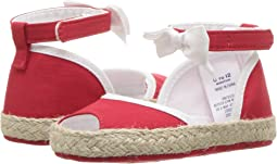 Espadrille Sandal (Infant)