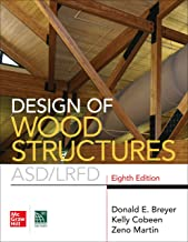 Design of Wood Structures- ASD/LRFD, Eighth Edition PDF