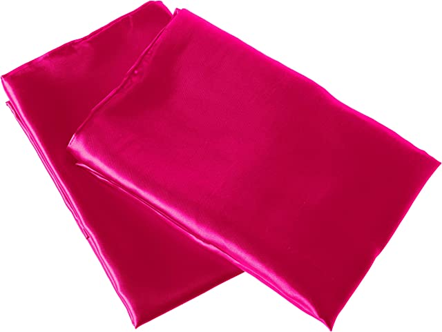 Satin Pillowcase For Hair And Skin Wholesale Supply Leader Wholesale Supply