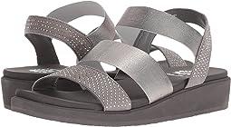 ad88f3a7f14c Women s Yellow Box Sandals