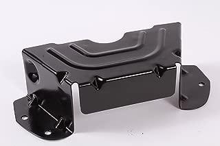 MTD 783-06424A-0637 Deck Belt Cover