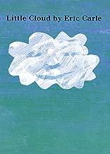 Best little cloud book Reviews