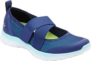 Vionic Womens V-PACE Pace