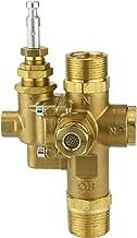 Air Compressor Pilot check valve unloader combination gas discharge 140-175 1/2