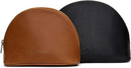 Matt & Nat Duet Cosmetic Bag