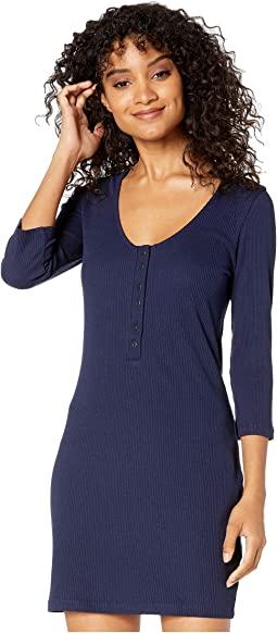4eb361cee1921 Women's RVCA Clothing + FREE SHIPPING   Zappos.com