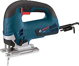 Bosch JS365 - Juego de sierra de calar (120 V)