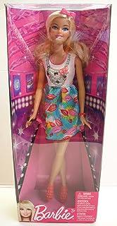 Amazon.es: fashion model