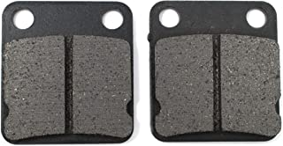 Best r1 brake pads Reviews