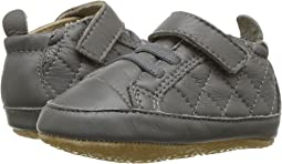 Old Soles - Quilt Bambini (Infant/Toddler)