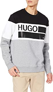 HUGO Men's Denali Sweatshirt