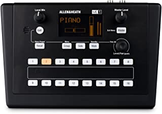 Allen & Heath ME-1 Digital Personal Mixer