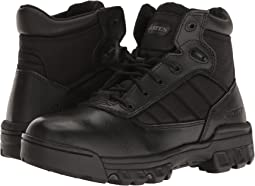 "Bates Footwear 5"" Tactical Sport"