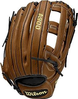 Wilson A900 慢投手套 14 英寸(约 35.6 厘米) - 右手投掷