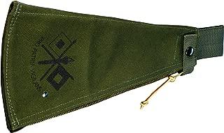 Pro Tool Industries 310-2 Woodman's Pal Military Premium Canvas Sheath