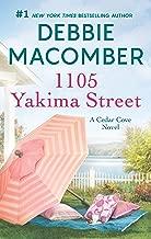 Best 1105 yakima street book Reviews