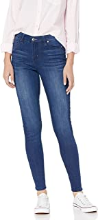 Best celebrity pink jeans womens Reviews