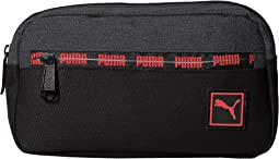 Life Lineage Waist Pack