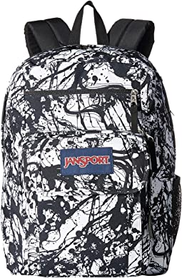 JanSport - Digital Student