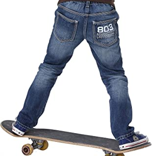 gymboree pull on jeans
