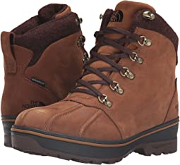 The North Face - Ballard Duck Boot
