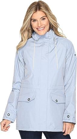 Laurelhurst Park Jacket