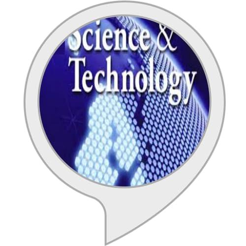 Últimas de Ciências e Tecnologia